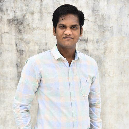 Chintan Prajapati