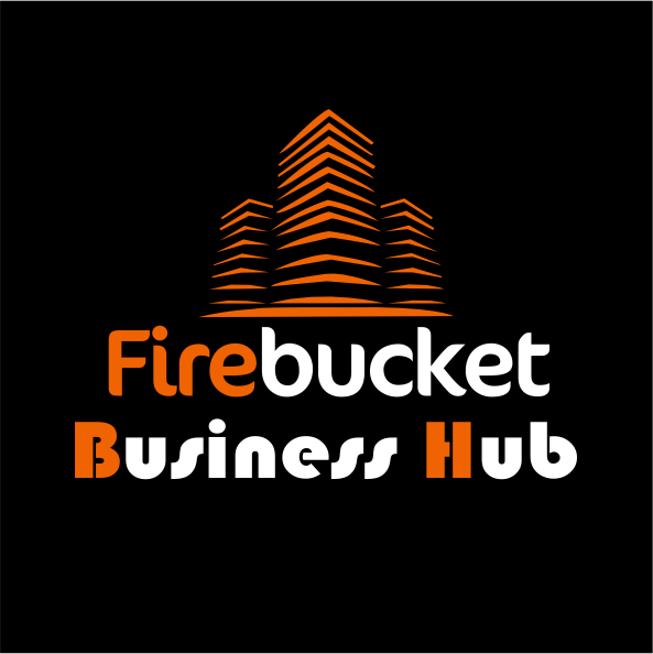 business hub logo