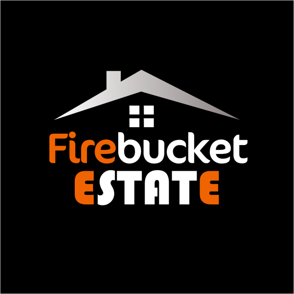 estate logo