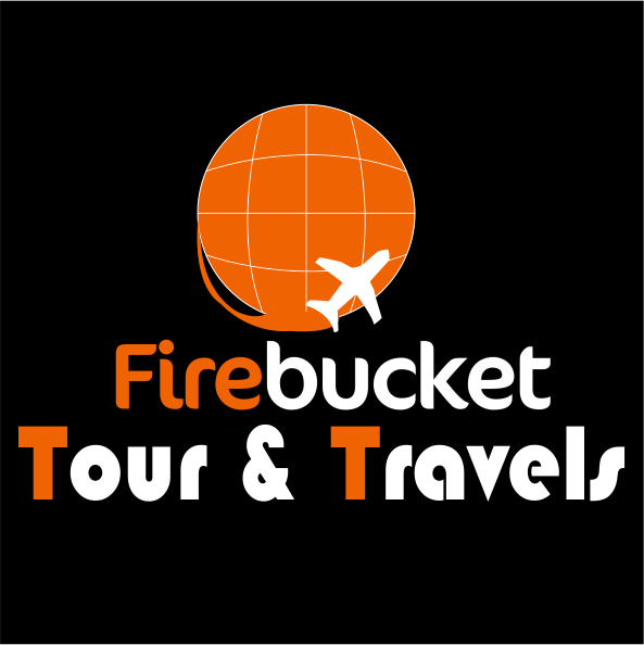tour & travels logo