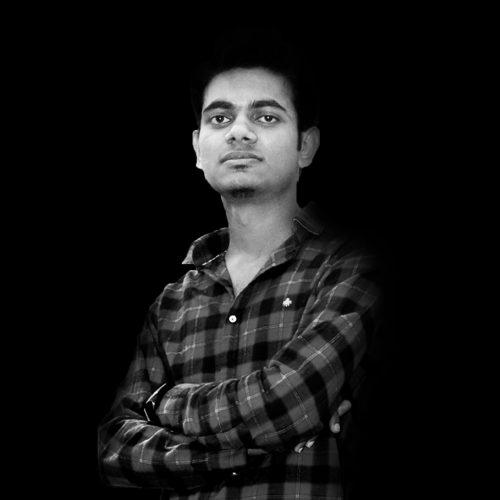 Sandip Prajapati