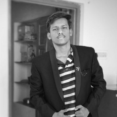Sundar Panchal