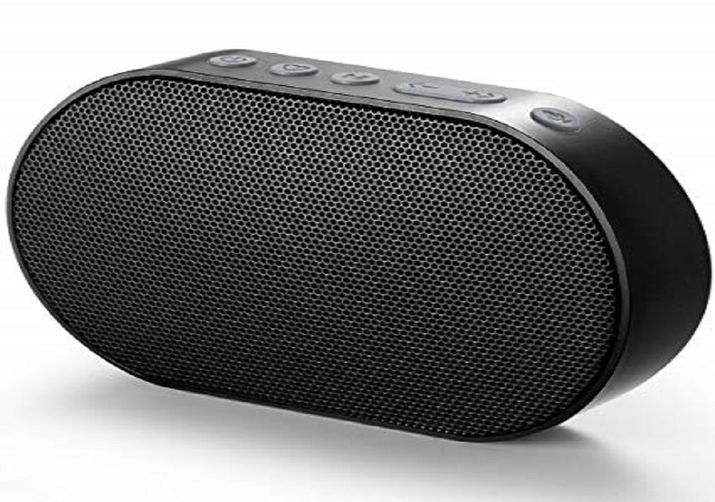 Wireless Smart Speaker