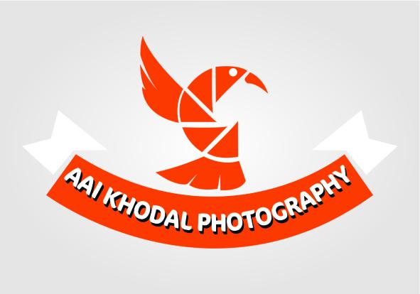aai khodal