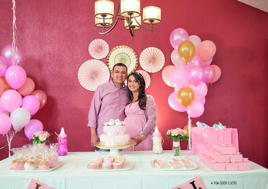 baby shower events 2