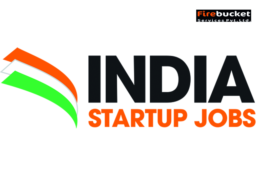indian startup jobs