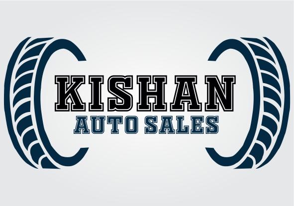 kishan autosales