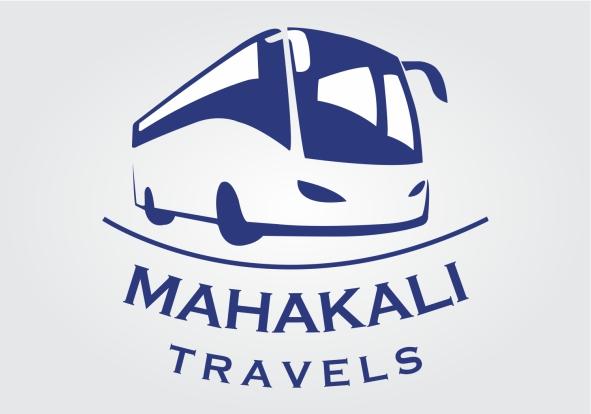 mahakali travels