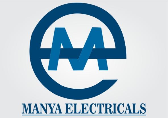 manya electricals