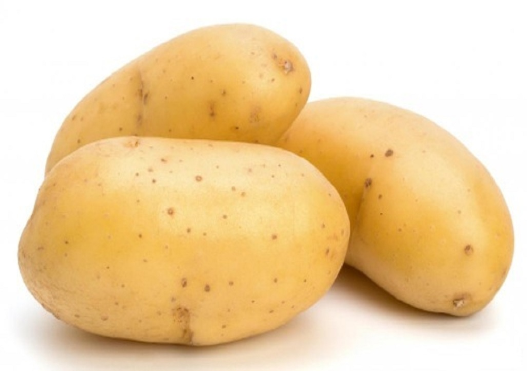 potato-500x500