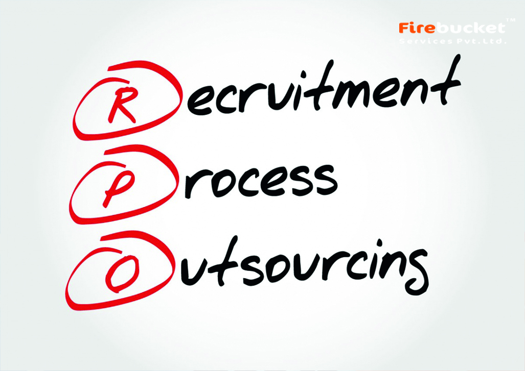 process recruitment