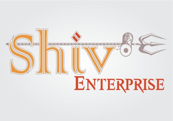 shiv enterprise