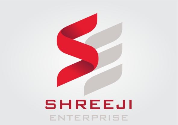 shree ji