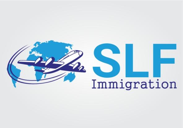 slg emigration