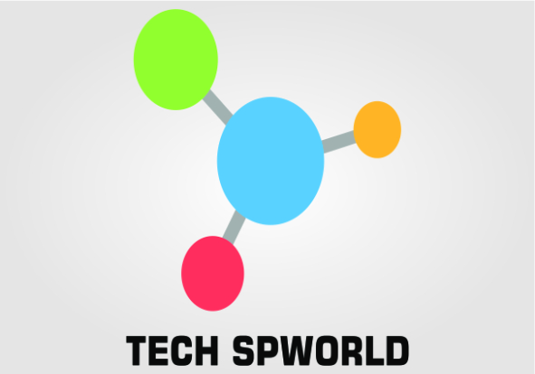 tech sp world