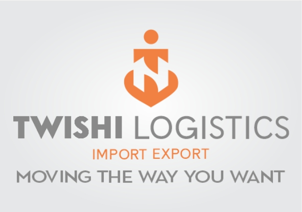 twishi logistic