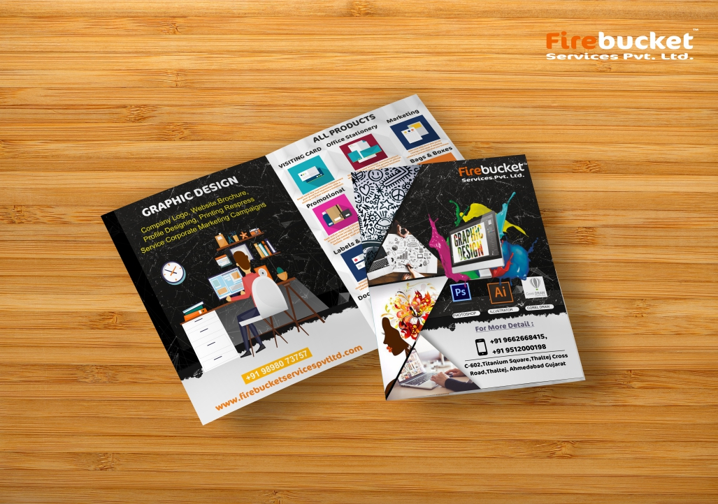 website brochure 1