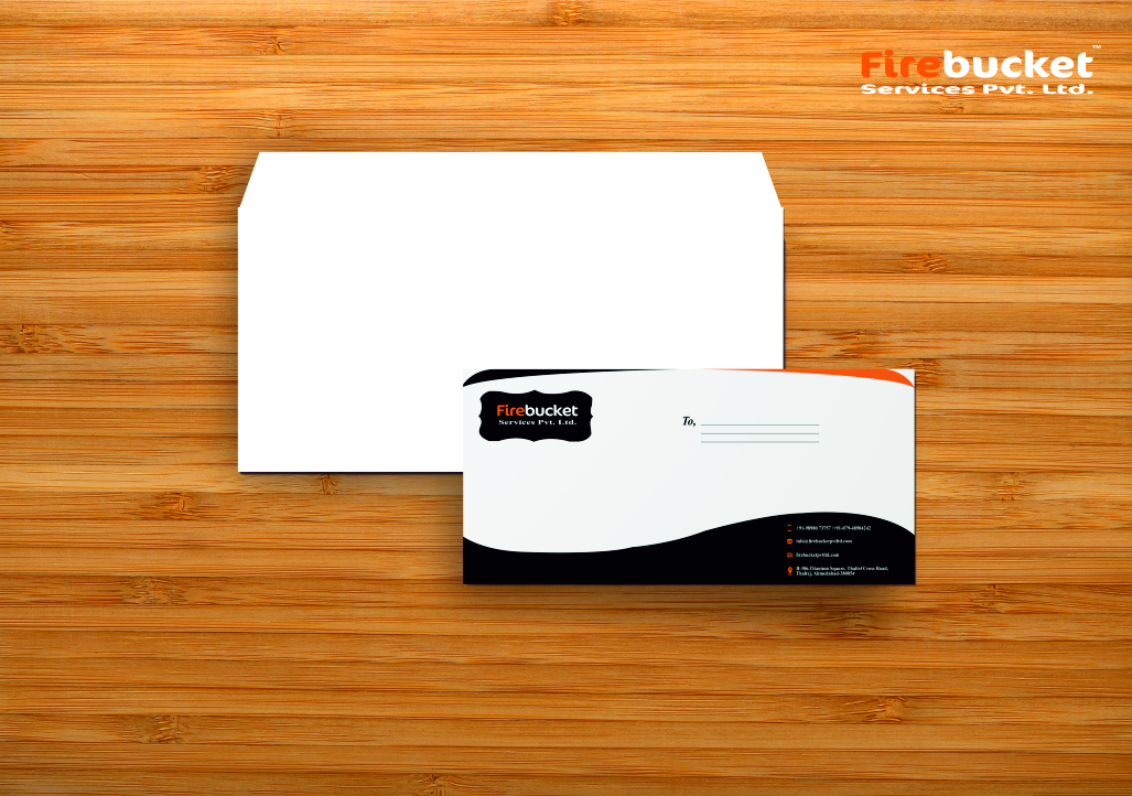 website envelope (1)