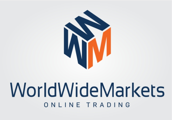 world wide markets